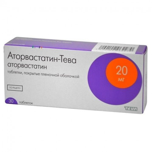What Are the Differences between Atorvastatin and